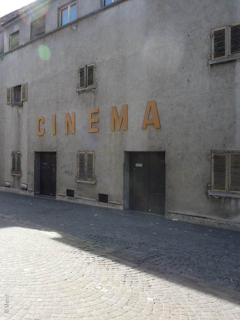 cinema_olten