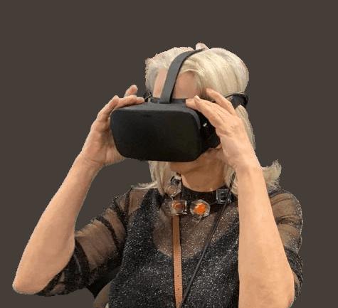 ewa-virtual