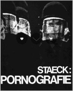 klaus_Staeck
