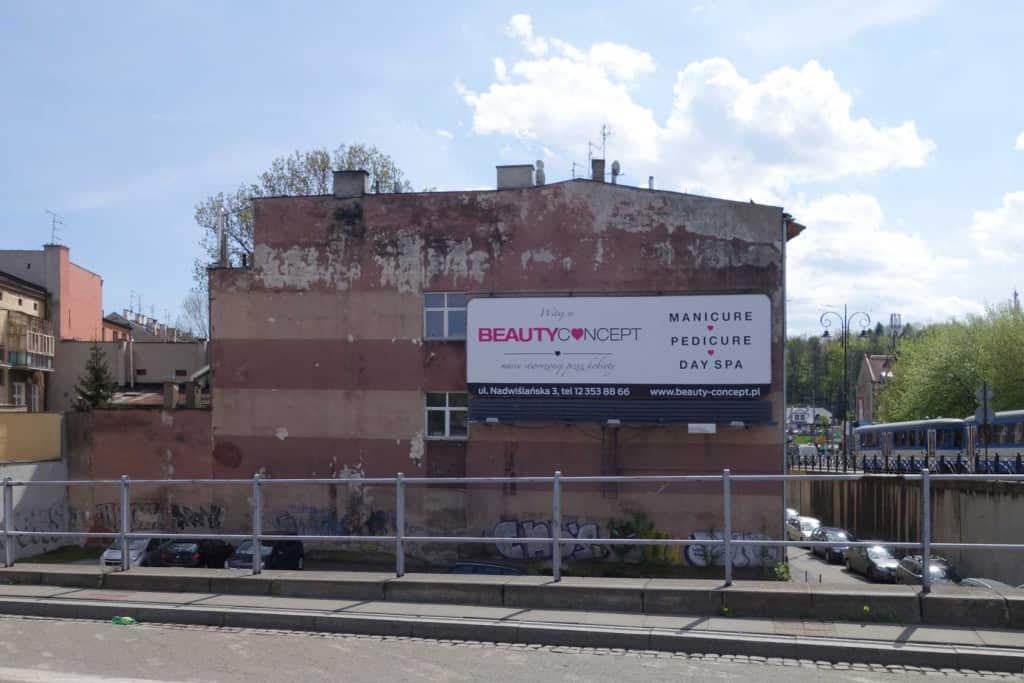 krakow2015_2704_72